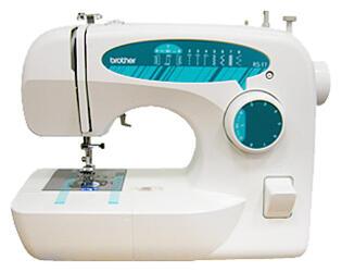 Швейная машина Brother RS-11