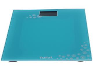 Весы Tefal PP 1004
