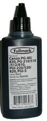 Чернила Fullmark для Canon