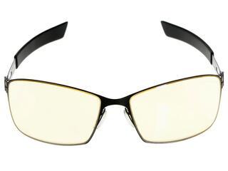 Защитные очки GUNNAR Vayper ONYX