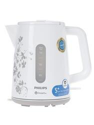 Электрочайник Philips HD 9304/13 белый