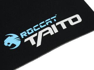 Коврик ROCCAT Taito Mid-Size