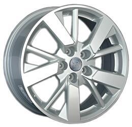 Автомобильный диск литой Replay HND148 7,5x18 5/114,3 ET 48 DIA 67,1 SF