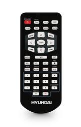 Автопроигрыватель Hyundai H-CMD7086