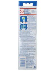 Сменная насадка Braun Oral-B EB18-3 ProBright