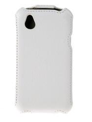 Флип-кейс  для смартфона HTC Desire X/V