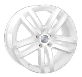 Автомобильный диск литой Replay A26 9x20 5/130 ET 60 DIA 71,6 WF