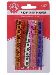 Маркер кабельный REXANT 0-9