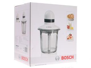 Измельчитель Bosch MMR 15A1 белый