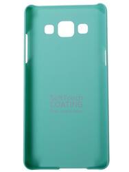 Накладка  для смартфона Samsung Galaxy A5 (2015)