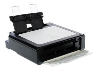 Принтер лазерный Ricoh Aficio SP 100