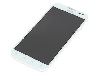 """4.7"""" Смартфон LG L90 D410 8 ГБ белый"""