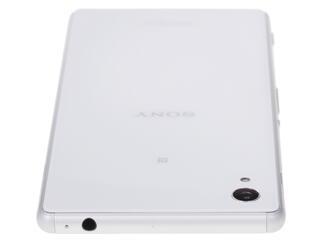 """5"""" Смартфон Sony XPERIA M4 Aqua LTE 8 ГБ белый"""