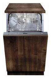 Встраиваемая посудомоечная машина Hansa ZIM 416 H