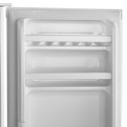 Холодильник Daewoo Electronics FR-081AR белый