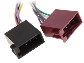 ISO-коннектор Intro ATY-01