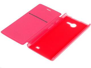 Чехол-книжка  для смартфона DNS S5003, DNS THL W11