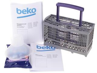 Встраиваемая посудомоечная машина Beko DIS 5630