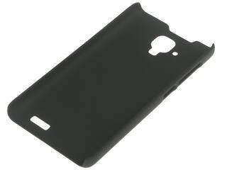 Накладка  iBox для смартфона Lenovo A536