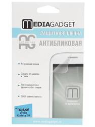 "4.99""  Пленка защитная для смартфона Samsung i9500 Galaxy S4"