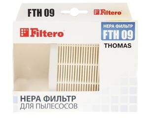 Фильтр Filtero FTH 09