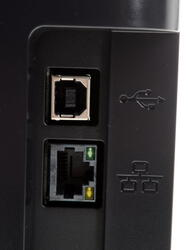 МФУ лазерное HP LaserJet Pro M127fn