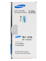 Картридж лазерный Samsung MLT-D115L