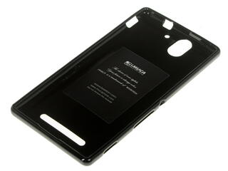 Накладка   для смартфона Sony Xperia C3