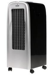 Климатический комплекс Vitesse VS-868 черный