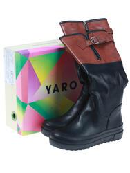 Сапоги YARO