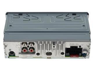 Автопроигрыватель Sony DSX-A55BTE
