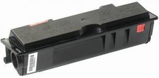 Картридж лазерный Kyocera TK-17