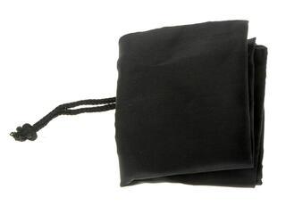 Крепление на голову/шлем DEXP H1
