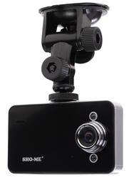 Видеорегистратор Sho-Me HD29-LCD