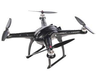 Квадрокоптер DEXP H-1