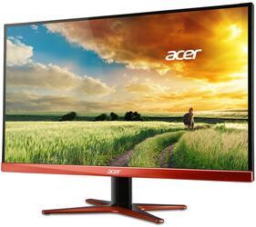 """27"""" Монитор Acer XG270HUomidpx"""
