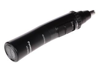 Триммер Panasonic ER-GY10CM520