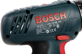 Шуруповерт Bosch GSR 14.4-2