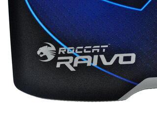 Коврик ROCCAT Raivo Lightning