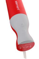 Блендер Element EW06PR красный
