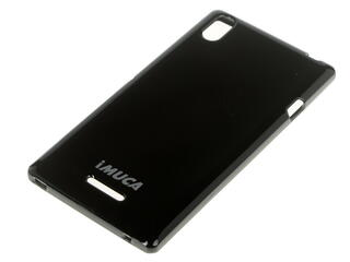 Накладка  для смартфона Sony Xperia T3