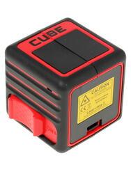Лазерный нивелир ADA Cube Basic Edition