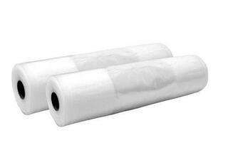 Пакеты для вакуумного упаковщика Küchen-Profi VB-005