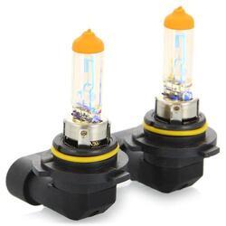 Галогеновая лампа MTF Aurum