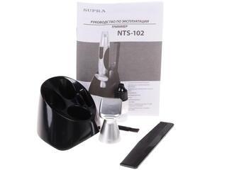 Триммер Supra NTS-102