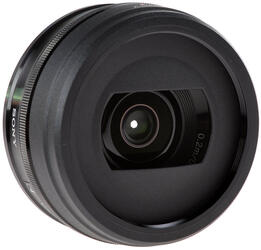 Объектив Sony E 20mm F2.8