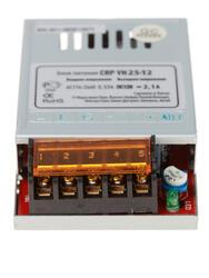 Блок питания Crixled VN25-12