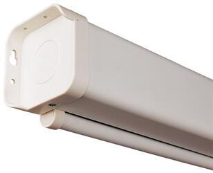 """119"""" (302 см) Экран для проектора Lumien LMP-100129"""