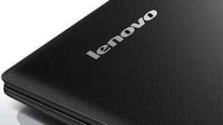 """11.6"""" Ноутбук Lenovo IdeaPad S2030"""