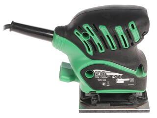 Виброшлифмашина Hitachi SV12SG